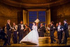 La-traviata-©-ROH-2016.-Photo-by-Tristram-Kenton